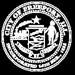 City of Freeport, Illinois